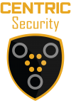 Centric Security